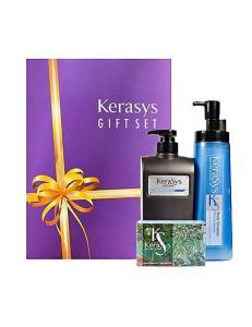 Подарочный набор Kerasys для мужчин