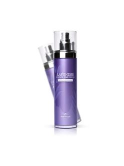 The Skin House Lavender Lightening Emulsion Осветляющая эмульсия с экстрактом лаванды