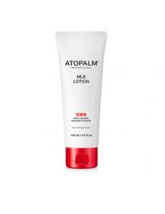 Лосьон Атопалм с эмульсией MLE 120 мл
