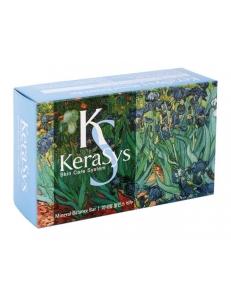 KeraSys  Косметическое Мыло Mineral Balance