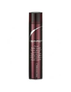 Лак для укладки волос Elastic Volume