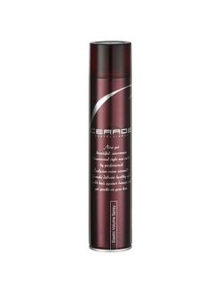 Somang MCerade Elastic Volume Лак для укладки волос, 300 мл