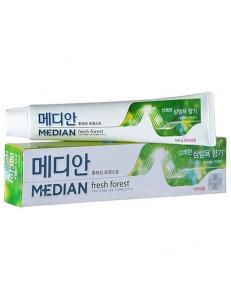 Зубная паста Median Forest 100 г