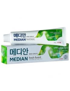 Зубная паста Median Forest 170 г