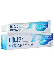 Зубная паста Median Marine 170 г