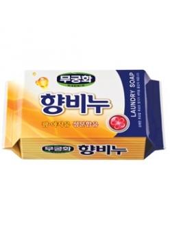 Хозяйственное мыло Fragrant soap, 230 г