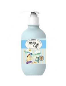 Шампунь для волос детский Мамс Гифт