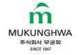 Mukunghwa Co.