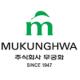 Mukunghwa Ltd.