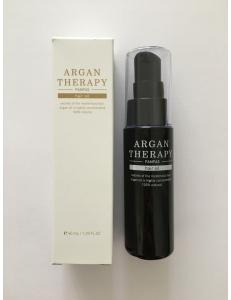 Аргановое масло для волос PAMPAS