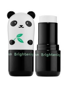 Осветляющая база для кожи вокруг глаз