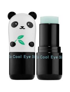 Охлаждающий стик для кожи вокруг глаз