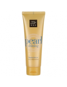 Маска для волос Pearl Shining Увлажнение