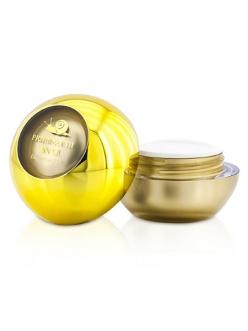 Holika Holika Prime Youth Snail Essential Cream Подтягивающий крем для лица