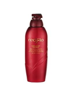 Somang Redflo Маска для волос, 500 мл