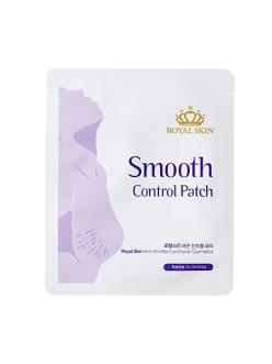 Royal Skin Smooth control Patch Патчи восстанавливающие эластичность кожи от растяжек