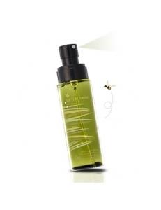 Тонер-мист для лица Bee Tox