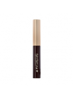 Shara Shara Color Coating Eyebrow Тушь для бровей