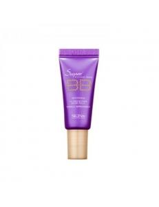 ББ крем Beblesh Balm Purple 5 мл