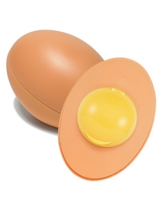 Очищающее мыло для лица Sleek Egg Skin