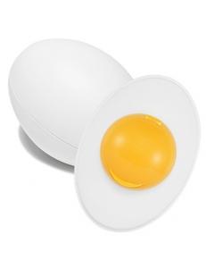 Пиллинг-гель для лица Sleek Egg Skin