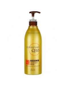 Кондиционер для волос Coenzyme Q10