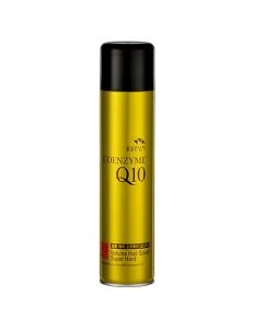Лак для укладки волос Coenzyme Q10