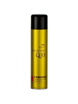 Somang Coenzyme Q10 Лак для укладки волос