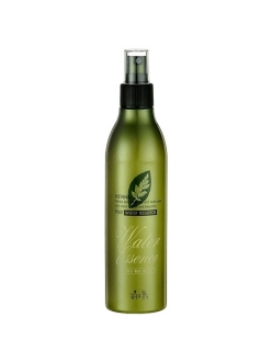 Somang Henna Увлажняющий флюид для волос, 300 мл