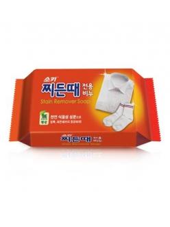 """Корейское хозяйственное мыло """"Sokki"""" от пятен, 150 г"""
