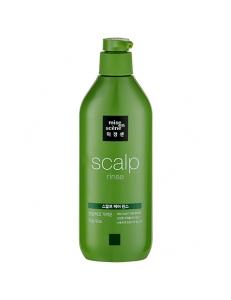 Кондиционер для волос Style Green
