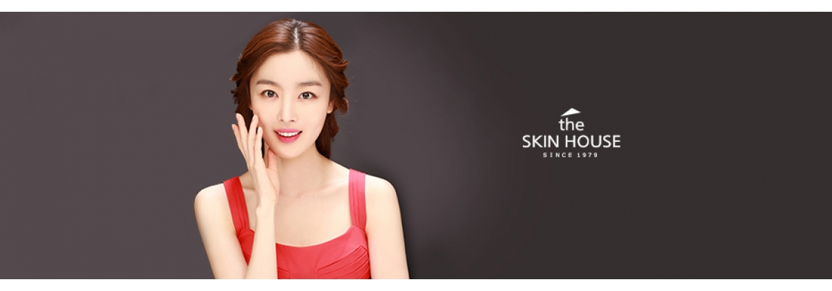 the skin house promo