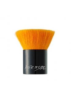 Кисть для макияжа кабуки Kick It Side