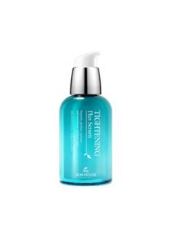The Skin House Tightening Plus Serum Сыворотка для очистки и сужения расширенных пор 50 мл