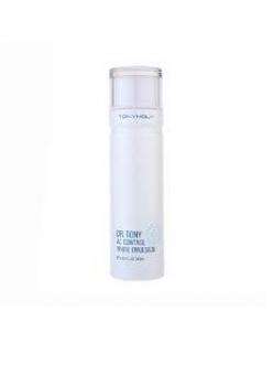 Tony Moly Dr.Tony AC Control White Emulsion Эмульсия для проблемной кожи