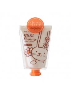 Крем для рук Mini Bunny