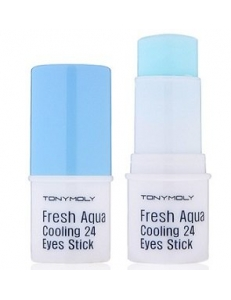 Крем-стик для кожи вокруг глаз