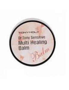 Бальзам Multi Healing Balm