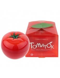 Маска для лица Tomatox Magic