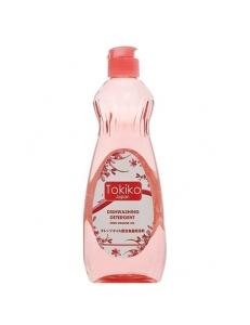 Средство для мытья посуды Tokiko