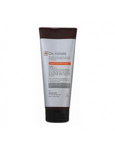 Очищающая пенка для проблемной кожи