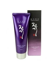 Питающая маска для волос Daeng Gi Meo Ri