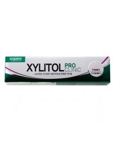 "Зубная паста ""Xylitol Pro Clinic"" 130 г"