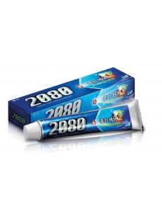 Зубная паста Альфа защита с фтором