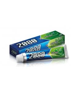 Зубная паста Альфа защита мятная
