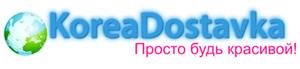 Интернет магазин корейской косметики в Москве КореяДоставка